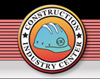 Construction Industry Center Logo