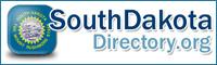 SouthDakotaDirectory.org