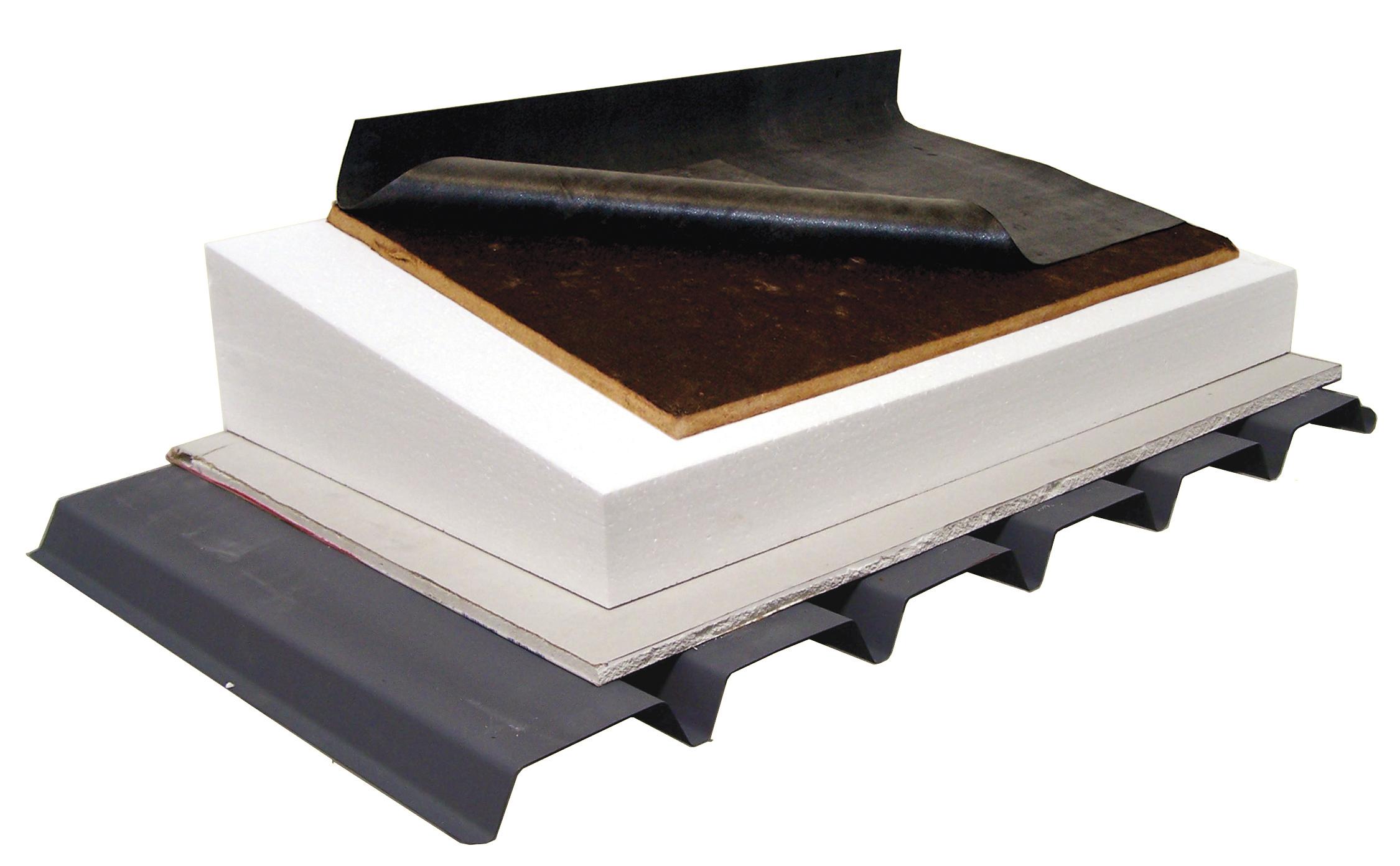 Benchmark foam expanded polystyrene eps foam manufacturer - Tapee d isolation ...