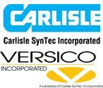 carlisle_versico