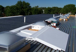 roofinginsulation