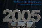 2005 Prop