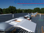 Roofing Insulation 1