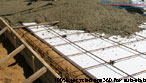 100% Recycled eps360 Sub-slab Insulation