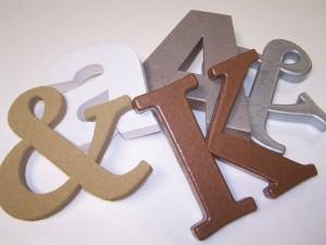 lettering640