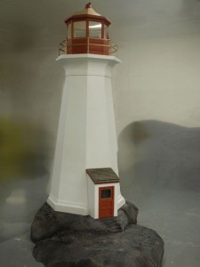 lighthouse640