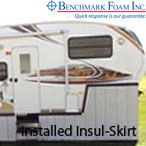Insul-Skirt