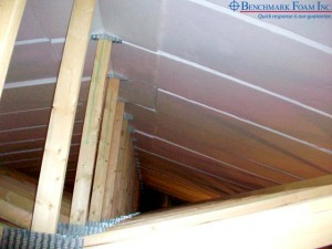 eps-lite rigid board attic insulation.