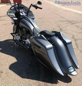 Custom_Bike_Accessories_Lightweight_Foam_Benchmark_Top_Shop_Baggers