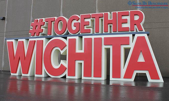 Wichita Manufacturers Association