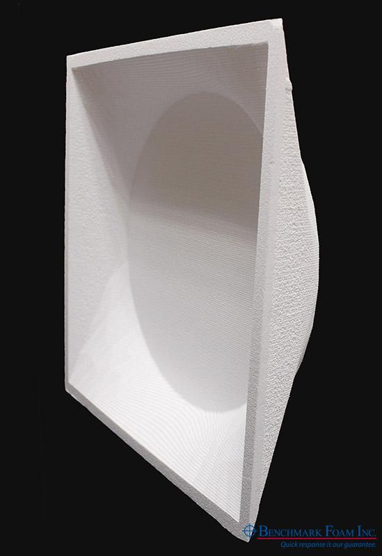 EPS_Foam_3D_Model